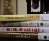national library week 2013: the cookbook reviews.