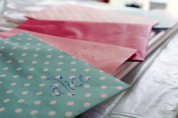 you're invited: the wee one's birthday, 2014.